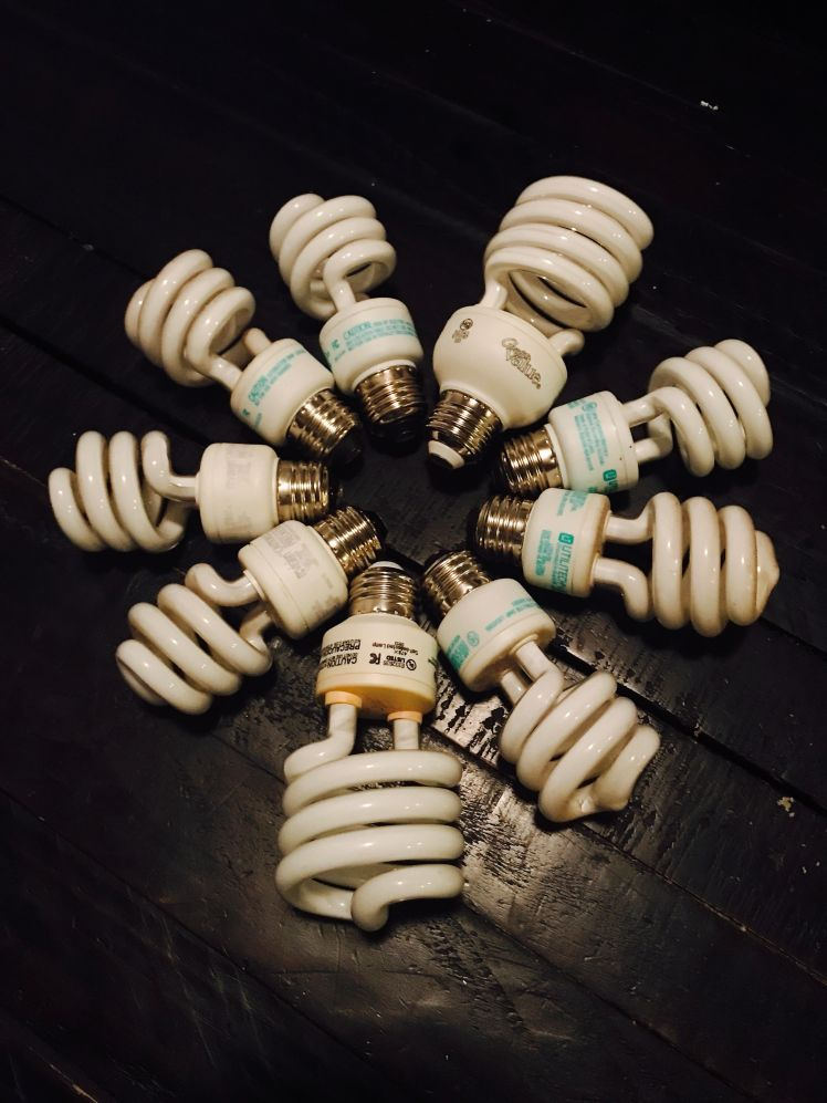 cfllightbulbs
